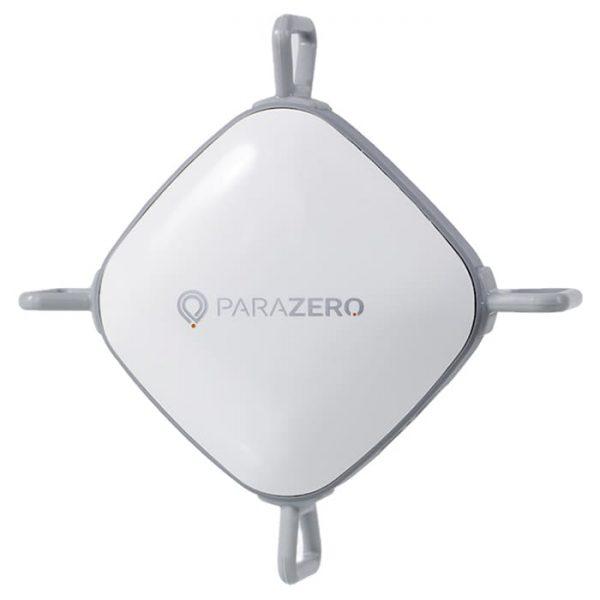 Parazero SafeAir Phantom