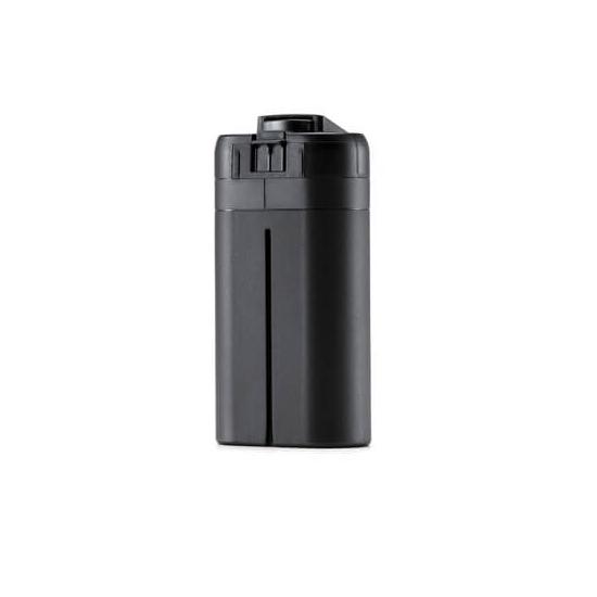 Интеллектуальная батарея Mavic Mini