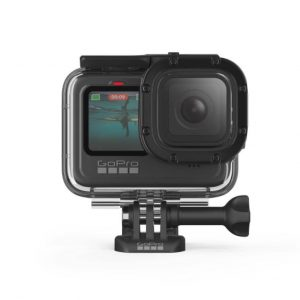 HERO9 Black Protective Housing