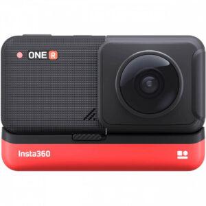 Insta360 One R 360