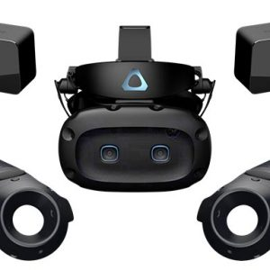 HTC Vive Cosmos Elite