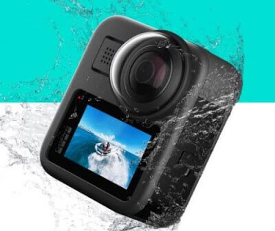 Waterproof_gopro_max