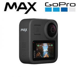 gopro max main