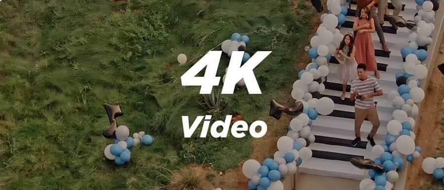 4k_video