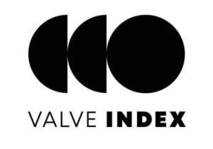 valve index logo