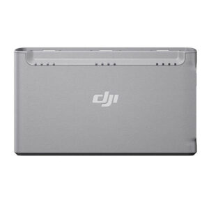 DJI Mini 2 two way charging hub