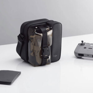 DJI Mini 2 Bag plus