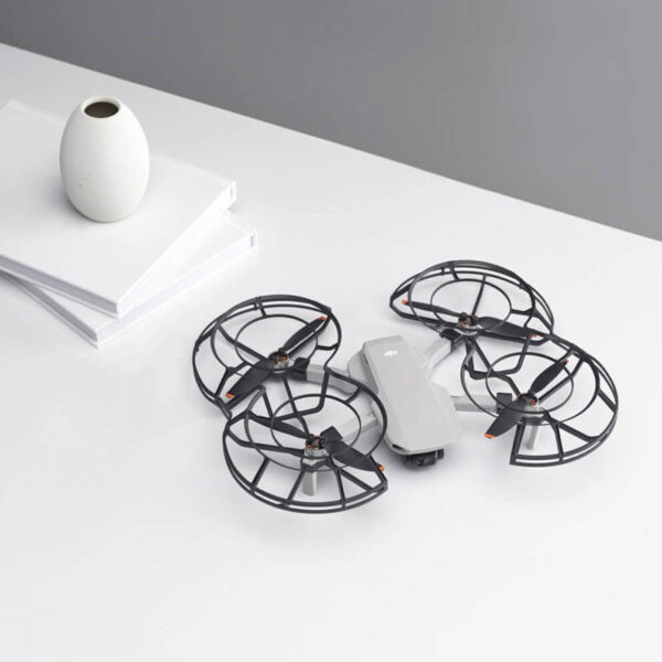 Dji mini 2 360 Propeller Guard