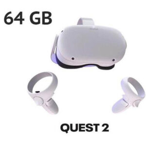 oculus quest 2 64 gb