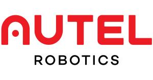 Autel drone Robotics Logo