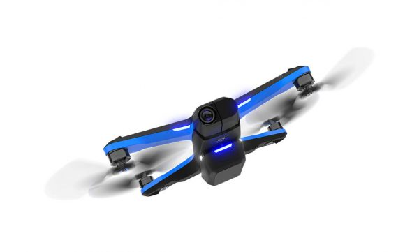 Skydio-2-dron