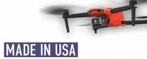 autel drone usa