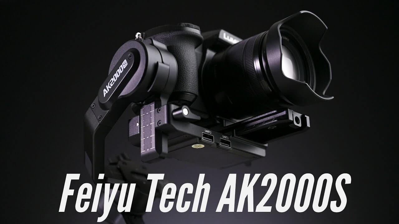 aks2000s_feiyu_tech