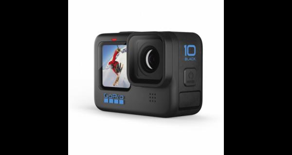 HERO10 Black GoPro