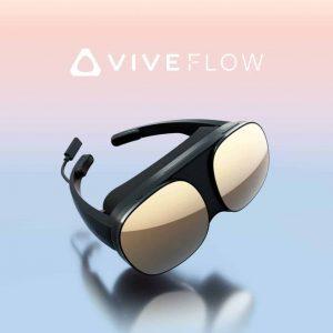 VIVE vive Flow